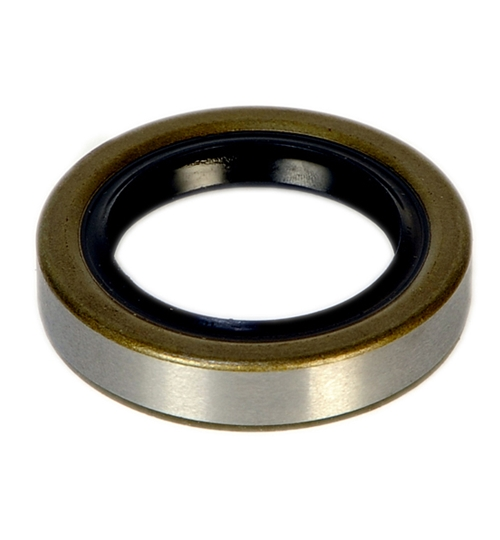 "1019 - 3.5K-4.4K Grease Seal, 2.565"" OD x 1.719"" ID, Double lip 10-19"
