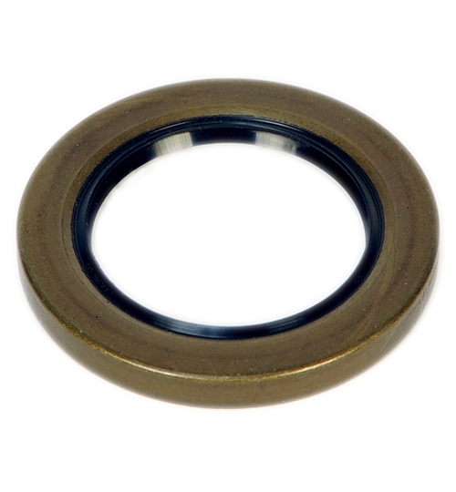 1036 - 5.2-8K Grease Seal Dbl Lip 2.25in ID 10-36