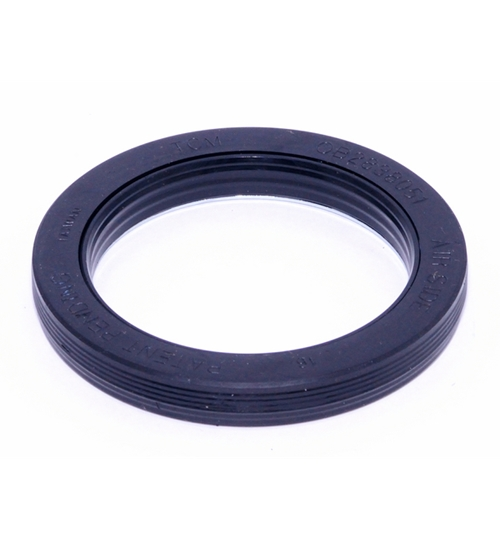 1051 - 9-10K Dexter 2.875 x 3.88 GD Unitized Oil Seal 10-51