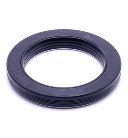 1056 - 10K HD-15K Dexter 3 1/8 x 4.5 Unitized Oil Seal 10-56