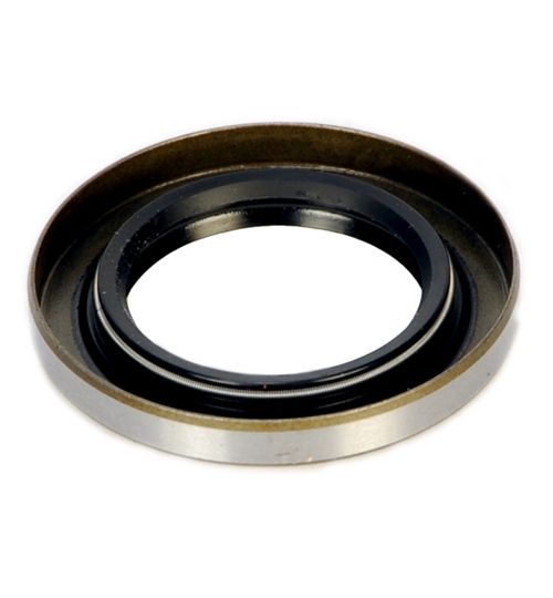 12192TB - 2k Grease Seal 1.250 x 1.979 Dbl Lip BT8 Spindle -12192TB