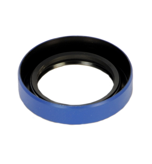 "13194 - 2k Grease Seal 1.372"" x 1.983""  Dbl Lip - 13194"