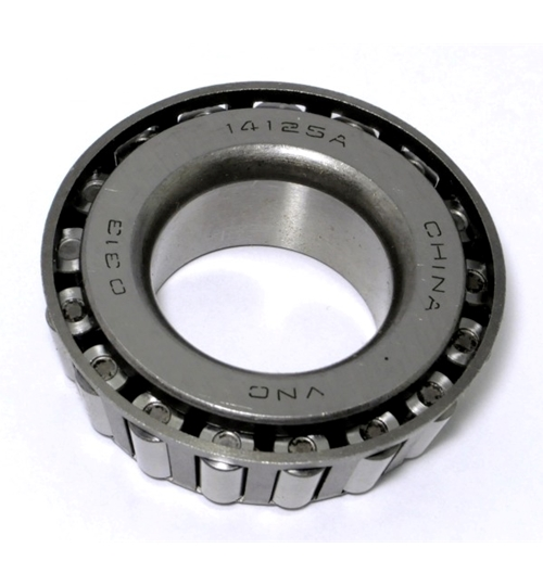 14125A - Replacement Bearing 14125A