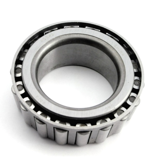 25580 - Replacement Bearing 25580