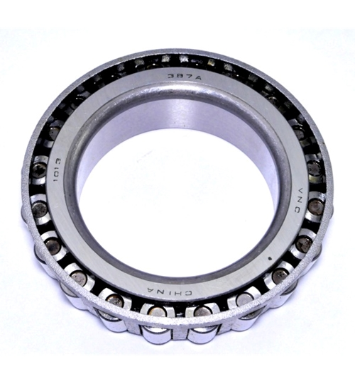 387A - Replacement Bearing 387A