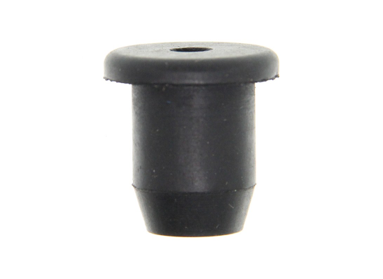 4652 - Dexter Oil Hub Plug for 8,000-lb to 15,000-lb Hubs 46-52