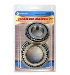 BK3200 - Redline 6-7K Bearing Kit w/2.25in Seal BK3-200
