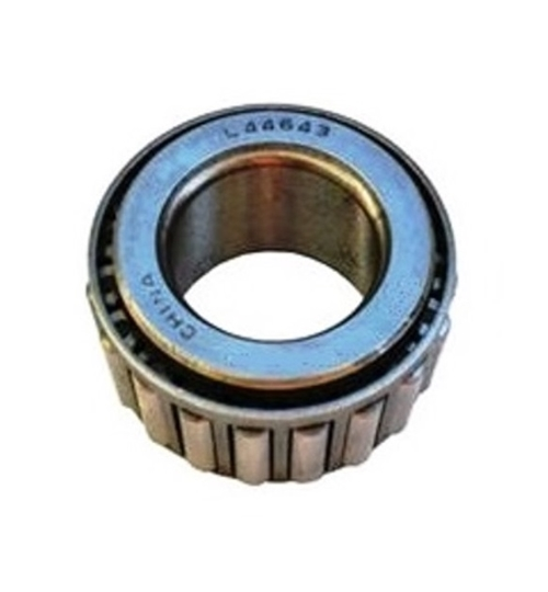 "L44643 - Replacement Bearing 1.000"" ID L44643"