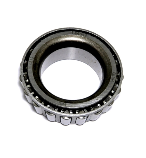 "L44649. - Replacement Bearing, 1.063"" ID L44649"