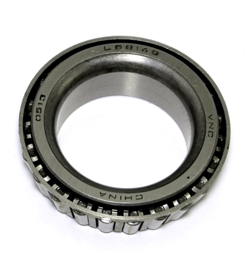 "L68149 - Replacement Bearing, 1.378"" ID L68149"
