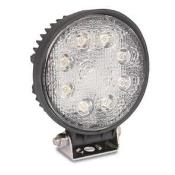 wl83fr - 24 Watt Led Flood Light Round