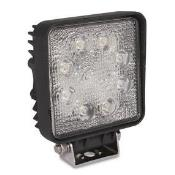 wl83fq - 24-Watt Led Flood Light