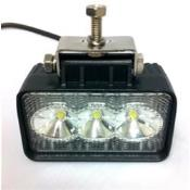 wl9rct - 9-Watt Wide Flood Led