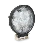 wl18f - 18-Watt Flood Light Led