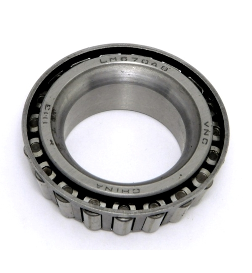 LM67048 - Replacement Bearing LM67048