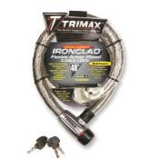 tg3048sx - TG3048SX Gladiator Ironclad Cable 4'L x 26mm Diameter